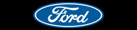 Ford Autoland Logo