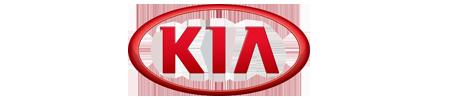 Kia Logo Autoland