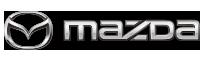 Mazda Autoland Logo