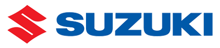 Suzuki Autoland Logo