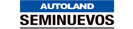 Seminuevos Logo
