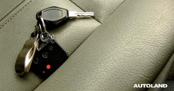 llaves seguridad