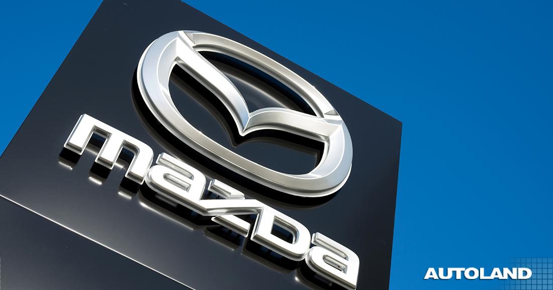 Conoce los 6 mejores modelos Mazda de la historia
