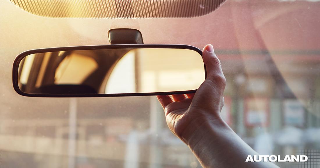 7 consejos para evitar accidentes de tránsito en el camino Thumbnail