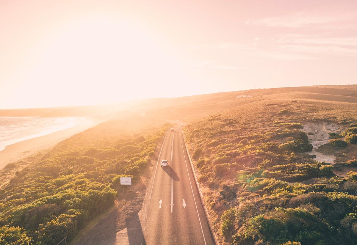 ¿Vas a salir en un viaje largo? 10 Revisiones técnicas que debes realizar