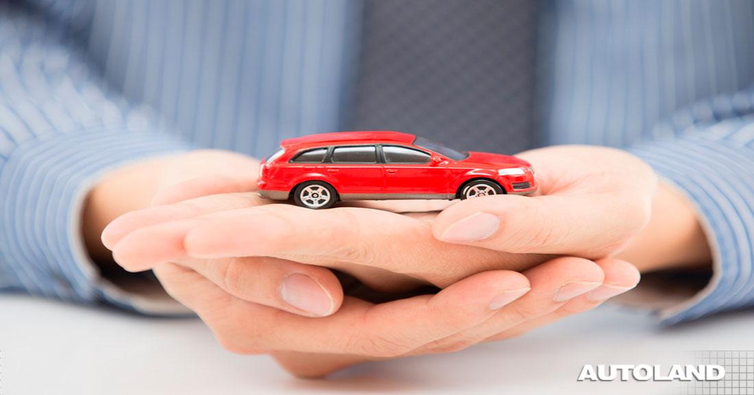 Thumbnail Todo lo que tienes que saber sobre los autos pequeños