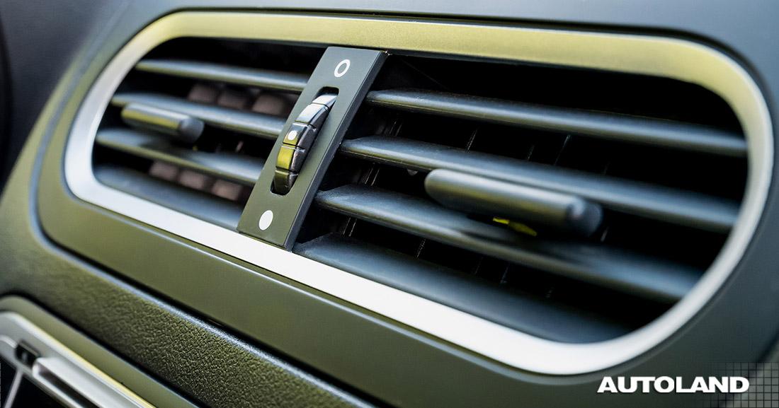 Thumbnail Aire acondicionado para autos: ¿Cómo cuidarlo?