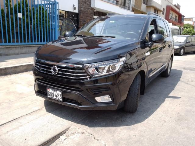 Thumbnail vehiculo nuevo