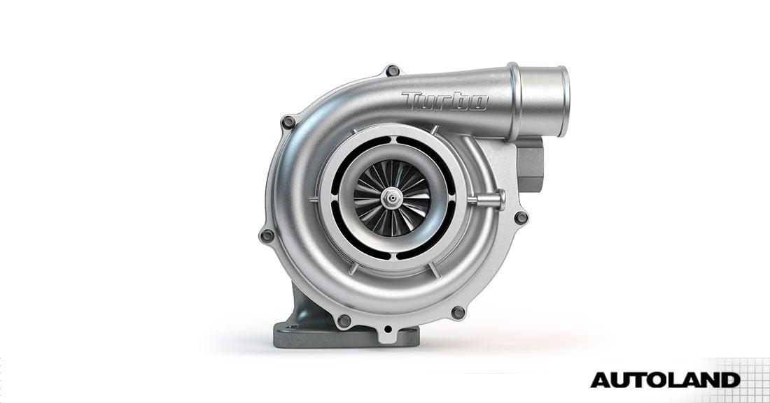 ¿Qué es el turbo y cómo influye en el desempeño de un auto?