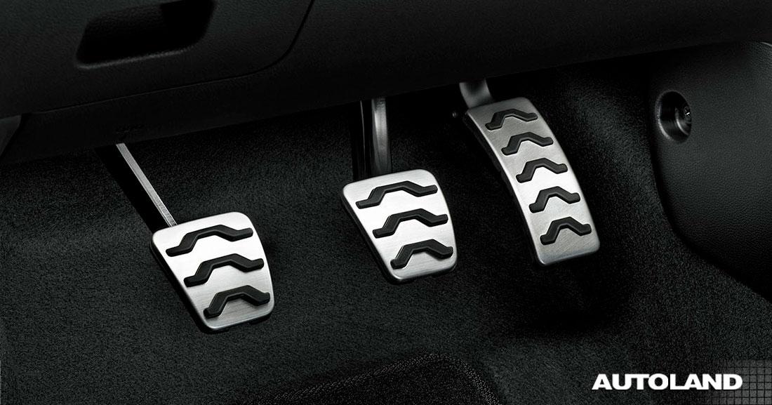 Consejos para el cuidado del embrague de tu auto Thumbnail