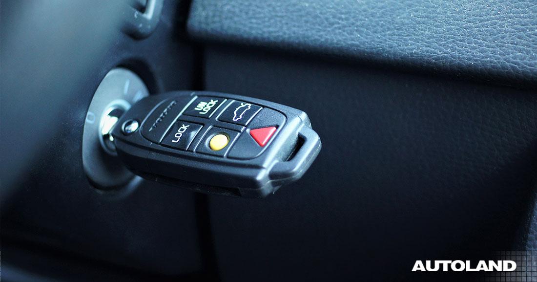 """¿Es necesario """"calentar"""" el motor del auto al encenderlo? Image"""